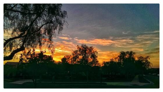 sunset-in-irvine
