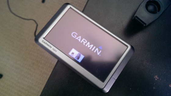 garmin-nuvi-260w