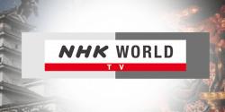 nhk_series_0_1