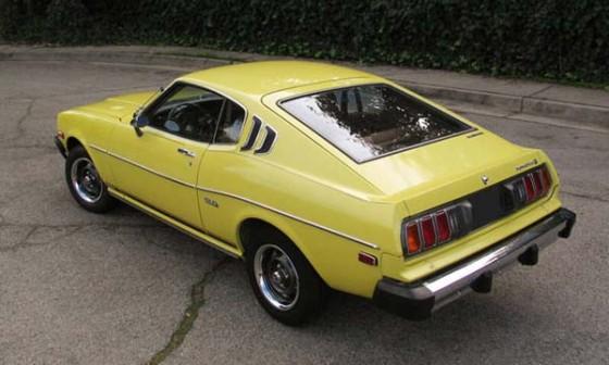 Toyota_Celica_GT_Liftback_1977_Rick_Feibusch-2009-r
