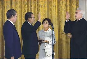Sec_of_State_Kissinger