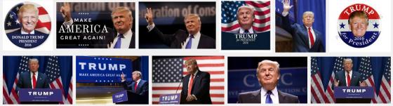 donald trump president   Google Search