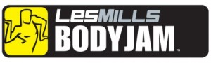 bodyjam-logo