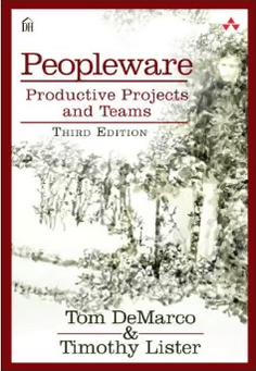 peopleware-book-cover