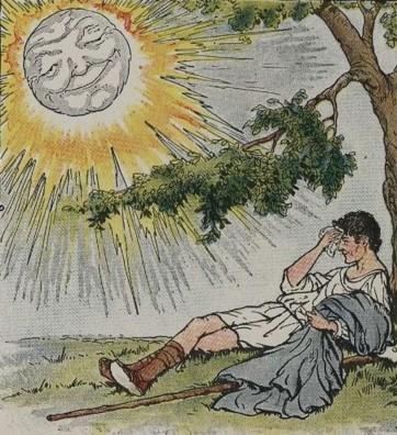 aesop-sun-cloak