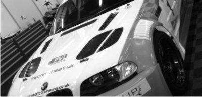 race car sales