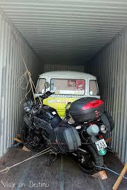 motocicleta-en-contenedor