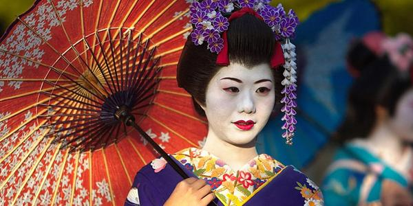Japonya Turları