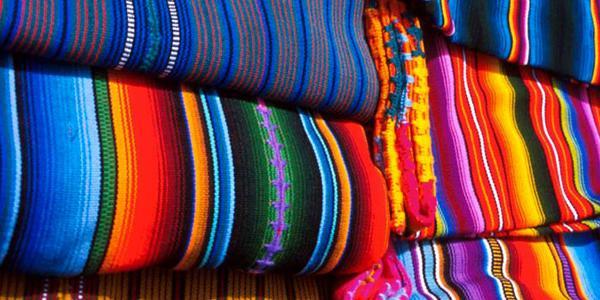 Ekvador Turları