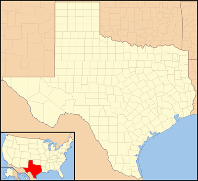 Texas_Locator_Map_with_US