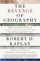 revenge-geography