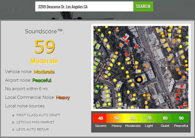sound-score-map
