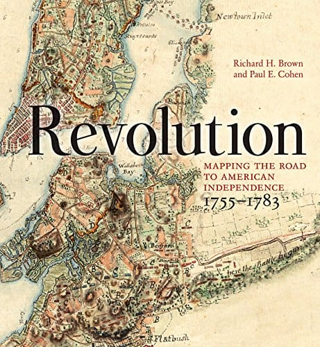 revolution-cartography