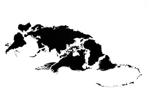 Rat from Twelve Animals by Kentaro Nagai