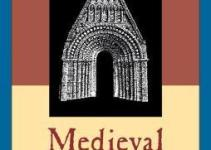 Review | Medieval Ireland