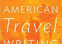 Review | The Best American Travel Writing 2019