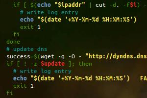 dnsstock_update_screenshot