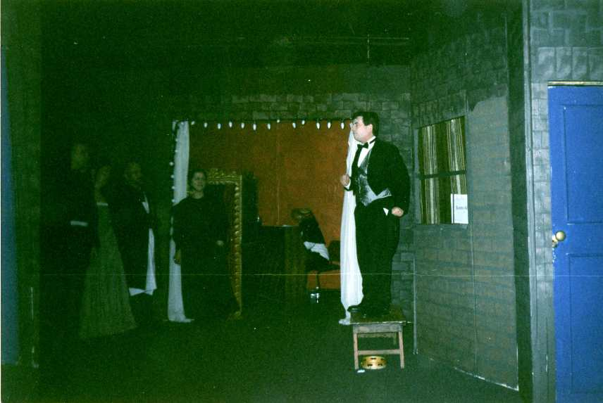 1998 Jack the Ripper (06)