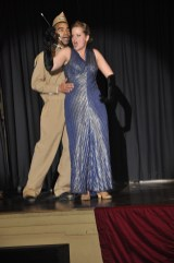 2011 Sing for Victory 014