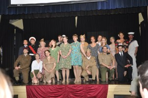 2011 Sing for Victory 020