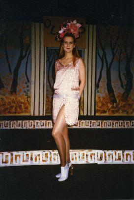 1996 Orpheus in the Underworld (12)