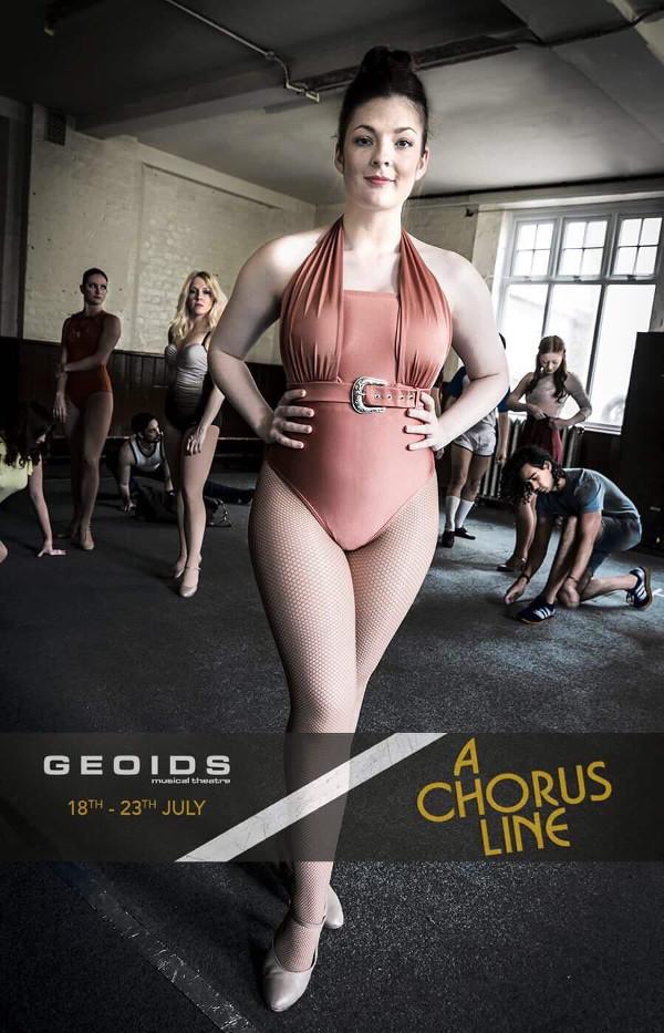 A-Chorus-Line-2