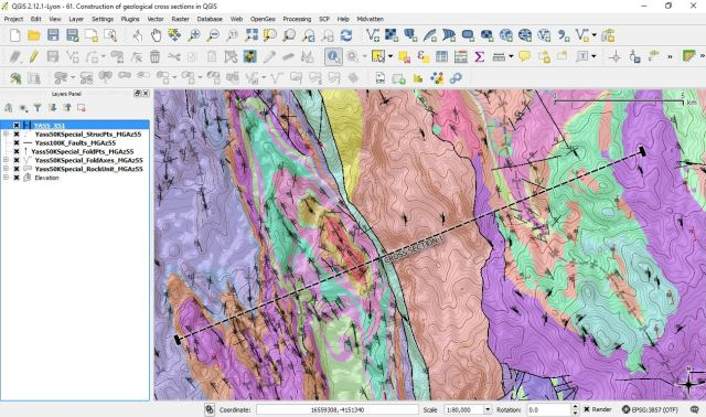 Fig2_Geological Data