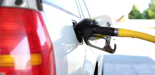 Ölpreis / Benzin und Diesel / Quelle: Pixabay, lizenzfreie Bilder, open library: Andreas 160578: https://pixabay.com/de/photos/tanken-tankstelle-zapfs%C3%A4ule-benzin-2157211/