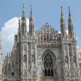 Dein perfekter Trip nach Mailand!