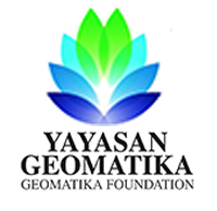 Financial Assistance - Geomatika