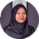 Diploma In Architecture Programme In Malaysia | Geomatika-1