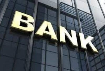 Банките очакват до 22 юни разсрочване на кредитите