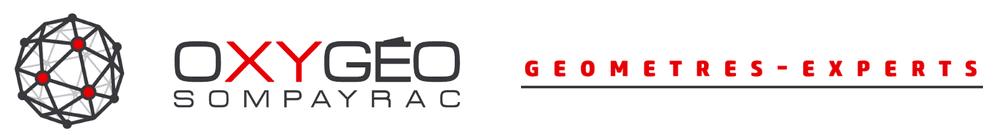 OXYGÉO Sompayrac – Géomètres-Experts à Toulouse