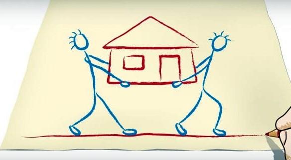 Agevolazione prima casa, come si definisce il termine per il trasferimento della residenza