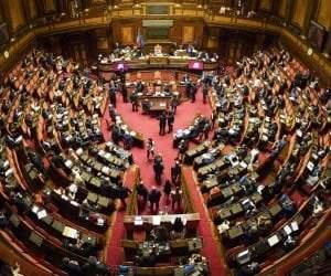 Superbonus 110%, via libera anche in Senato: il testo è Legge