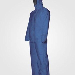 Φορμα προστασιας απο χημικα DuPont-Proshield