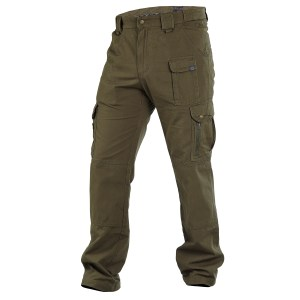 Elgon Tactical Pants