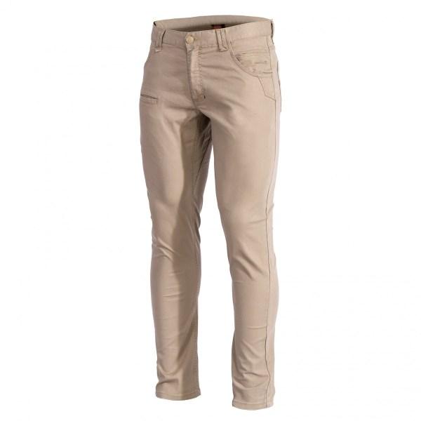 Pentagon Rogue Hero Pants