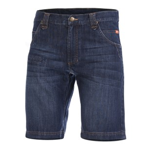 ROGUE JEANS SHORTS