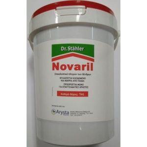 novaril