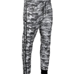 mil-tec training pants