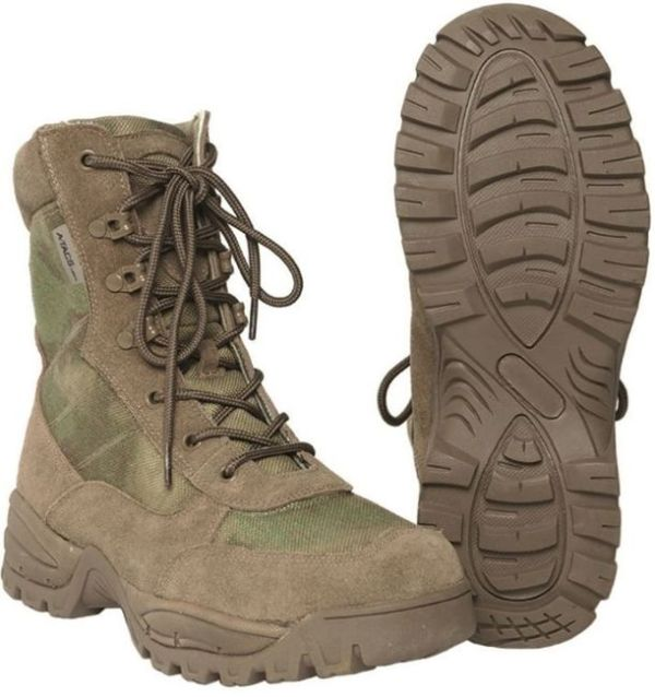 Mil-Tacs-FG-TACTICAL-BOOTS-WITH-YKK-ZIPPER-4630_1