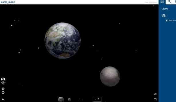 ce_earth_moon