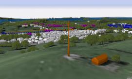 sedbergh_in_3D_analysis_skyline_2