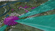 sedbergh_in_3D_analysis_skyline_6