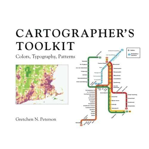 cartographerstoolkit