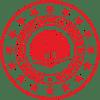 Çevre_ve_Şehircilik_Bakanlığı