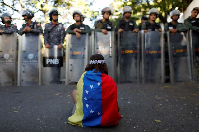 Risultati immagini per venezuela