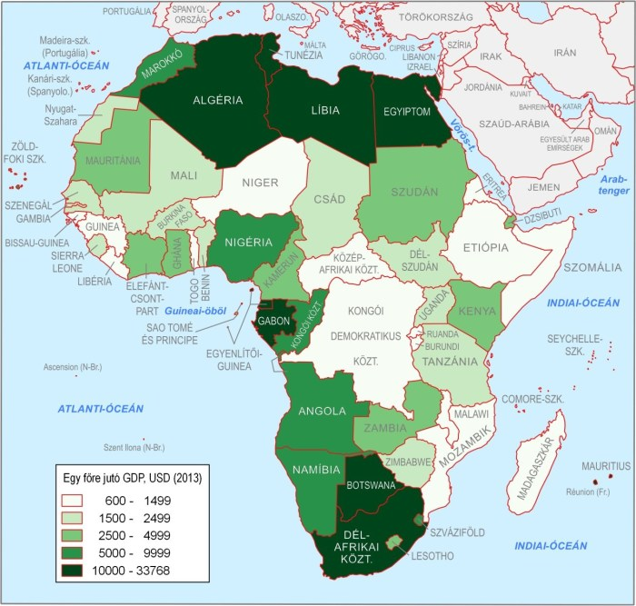 afrika 5