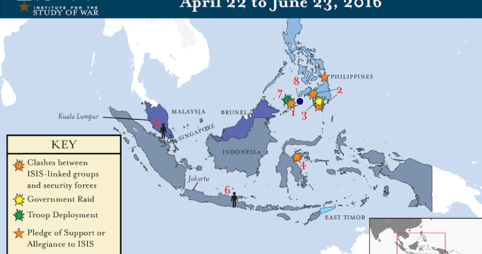 isis-in-se-asia-jun-2016-01